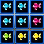 1010 Fish Blocks