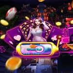 Age of Slots™ Best New Hit Vegas Slot Games Free