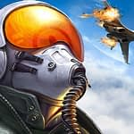 Air Fighter: Airplane Shooting