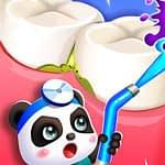 Animal Dental Hospital
