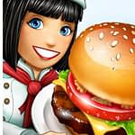 Cooking Fever 1