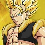 Dragon Ball Jigsaw Puzzle Collection