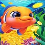 Fishing Go – Free Fishing Game online