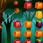 Fruits Shooting Deluxe