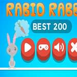 FZ Rabid Rabbit