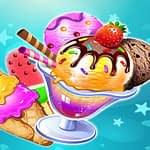 Ice Cream Maker 5