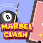Marbel Clash