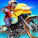 Moto Quest