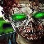 No Mercy – Isometric Zombie Shooter Survival