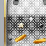 Pinball Black Star