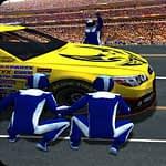 Pitstop Car Mechanic Simulator