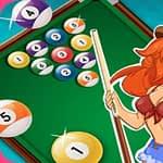Pool Shooter