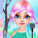Princess Crazy Weekend 2