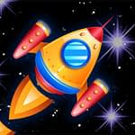Slither Space.io