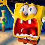 spongebob Hero