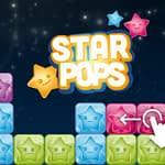 Star Pops