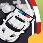 Super Pocket Racing