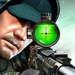 Tireur  – Sniper Shot