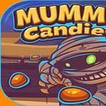 Zombie Candies classic