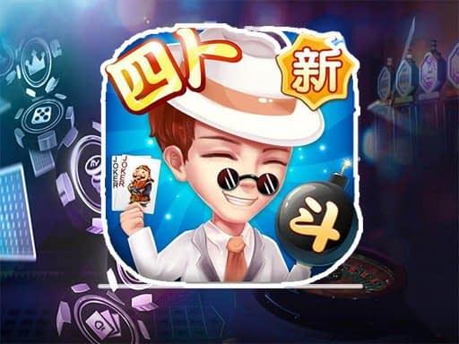 Jupiters Casino Buffet Townsville - Free Online Fireboy And Casino